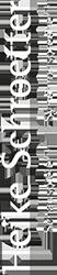 logo_hs_02
